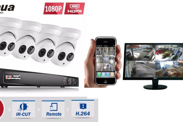 4CAM.CCTV.2